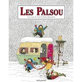 """Afficher """"Les Palsou"""""""