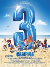 "Afficher ""Camping 3"""