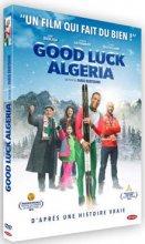 vignette de 'Good Luck Algeria (Bentoumi, Farid)'