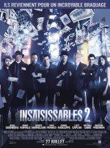 """Afficher """"Insaisissables 2"""""""