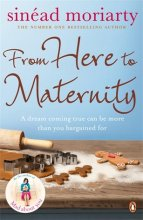 """Afficher """"From here to maternity"""""""