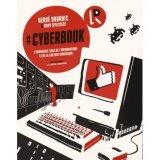 vignette de '#Cyberbook (Bourhis, Hervé)'