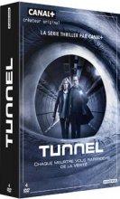vignette de 'Tunnel (Moll, Dominik)'