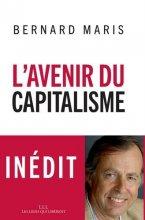 "Afficher ""L'avenir du capitalisme"""