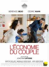 vignette de 'Economie du couple (L') (Joachim Lafosse)'
