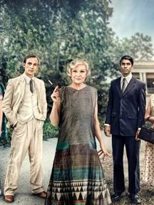"Afficher ""Indian Summers n° 01 Indian summers - Saison 1"""