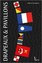 """Afficher """"Drapeaux & pavillons"""""""