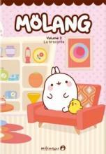 "Afficher ""Mölang n° 3"""