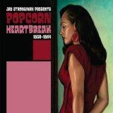 vignette de 'Popcorn heartbreak 1958-1964 (Jay Strongman)'