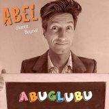 """Afficher """"Abuglubu"""""""