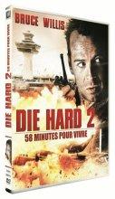 """Afficher """"58 minutes pour vivre - Die hard 2"""""""