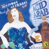 vignette de 'Musique de France (ACID ARAB)'