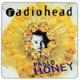 """Afficher """"Pablo Honey"""""""