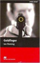 "Afficher ""Goldfinger"""