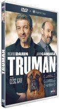 vignette de 'Truman (Cesc Gay)'