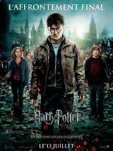 """Afficher """"Harry Potter et les reliques de la mort, partie 2"""""""