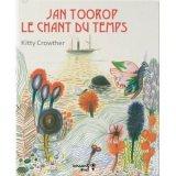 """Afficher """"Jan Toorop"""""""