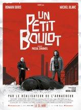 vignette de 'Un Petit Boulot (Pascal CHAUMEIL)'