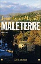 """Afficher """"Maleterre"""""""