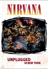 vignette de 'Nirvana (NIRVANA)'