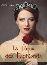 "Afficher ""La fleur des Highlands"""