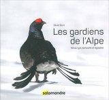 """Afficher """"Les gardiens de l'Alpe"""""""