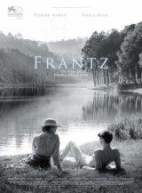 """Afficher """"Frantz"""""""
