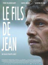 """Afficher """"Le fils de Jean"""""""