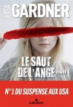 """Afficher """"Le Saut de l'ange"""""""