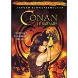 vignette de 'Conan le barbare (Milius, John)'