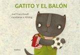 """Afficher """"Gatito y el balon"""""""