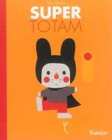 "Afficher ""Super Totam"""