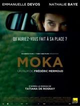 "Afficher ""Moka"""