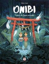 vignette de 'Onibi (Atelier Sento)'
