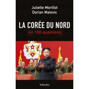"""Afficher """"La Corée du Nord"""""""