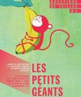 """Afficher """"Les petits géants"""""""