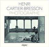 "Afficher ""Henri Cartier-Bresson, photographe"""