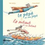 vignette de 'Le pépé de mon pépé (Noé Carlain)'