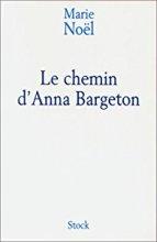 """Afficher """"Le chemin d'Anna Bargeton"""""""