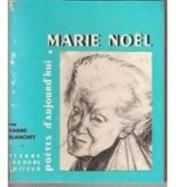 "Afficher ""Marie Noël"""