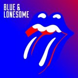 "Afficher ""Blue & lonesome"""