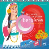 "Afficher ""Berceuses & comptines berbères"""