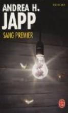 """Afficher """"Sang premier"""""""