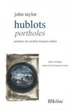 """Afficher """"Hublots"""""""