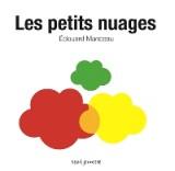 """Afficher """"Les petits nuages"""""""