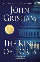 """Afficher """"The King of torts"""""""
