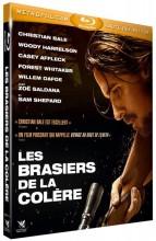 """Afficher """"Les Brasiers de la colère"""""""