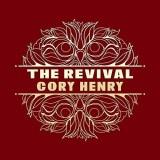 vignette de 'The revival (Henry, Cory.)'