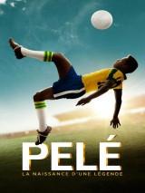 vignette de 'Pelé (Michael Zimbalist)'