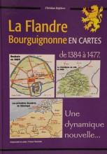 """Afficher """"La Flandre bourguignonne de 1384 à 1477"""""""